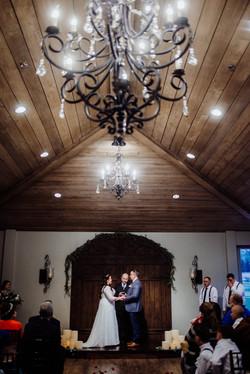 McKinney Wedding-All Photos-0226