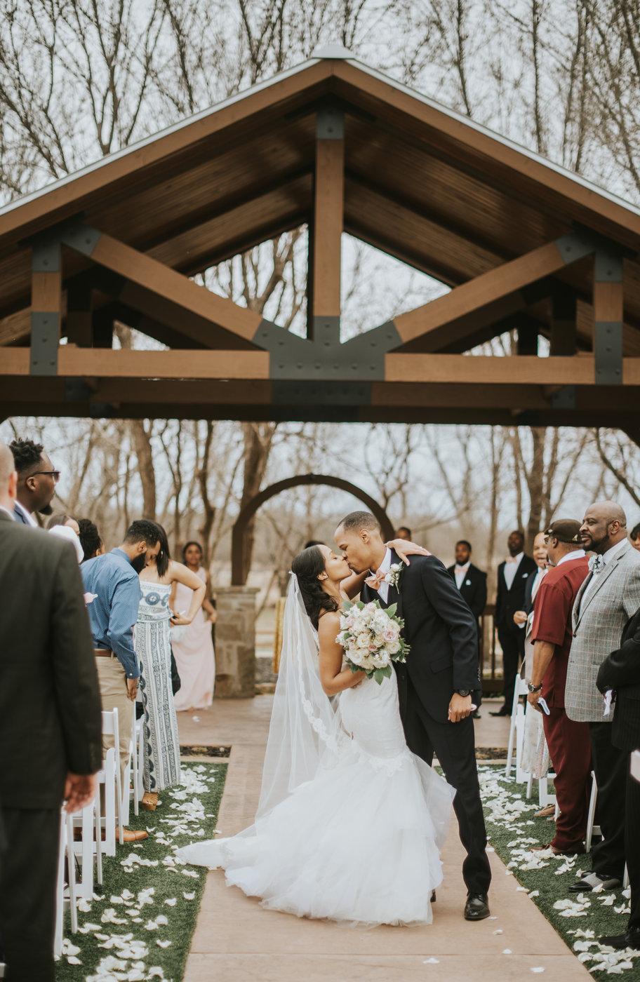 Colbert Wedding-Ceremony-0215
