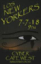 LNY Poster 7-7-18 plain new.jpg