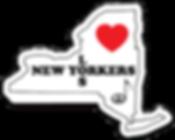 LNY Logo no www.png