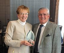 Barb Award Pic.jfif