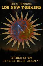 LNY Poster 10-12-17 yin yang LNY with sc