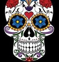 lny logo skull.jpg