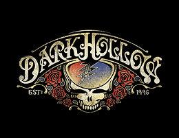 DH new logo.jpg