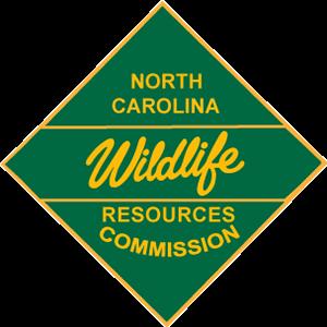 NC Wildlife Logo.png