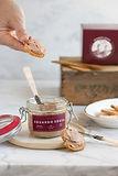 Foie gras d'oies sauvages NON GAVÉES de Dan Barber - Foie Gras Eduardo Sousa