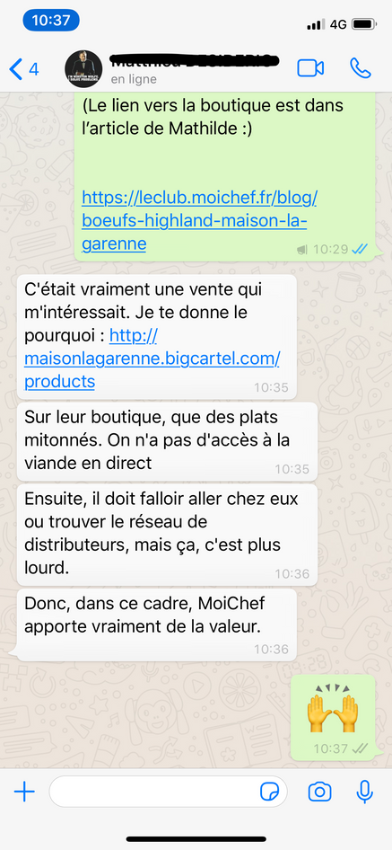 Fichier_001(3).png