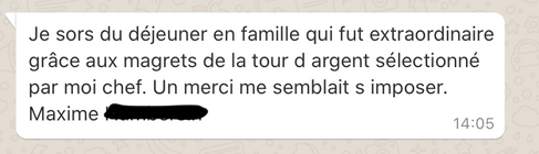 Fichier_001(5).png