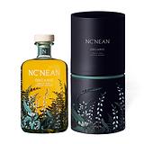 Nc'Nean Organic Single Malt - Armagnacs Explorateur du gout