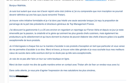 Fichier_001(1).png