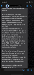 Fichier_001.png