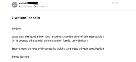 Fichier_001(13).png