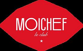 logo-MoiChef-le-club.png