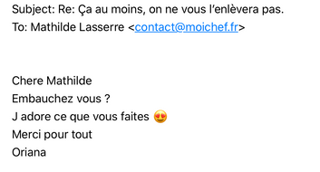 Fichier_001(6).png