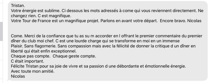 Fichier_001(2).png