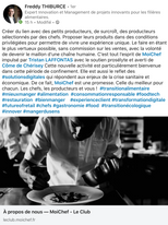 Fichier_001(15).png