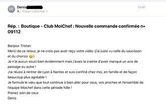 Fichier_001(14).png