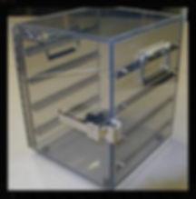 Custom Orders | Custom Plastics | Fabrication