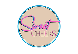 Sweet Cheeks Logo FINAL.png