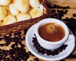 Café do Ciclo