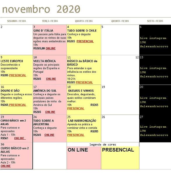 novembro 2020.jpg