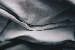 Fabric Unsplash.jpg