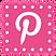 Pinterest Hover.png