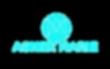 asher marie logo transp.png