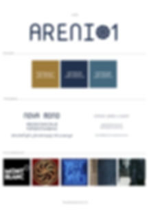 ARENI 1 BRAND STYLE GUIDE.jpg
