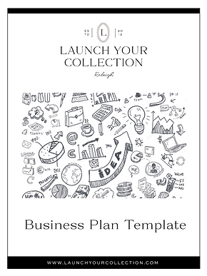 Business Plan Template.png