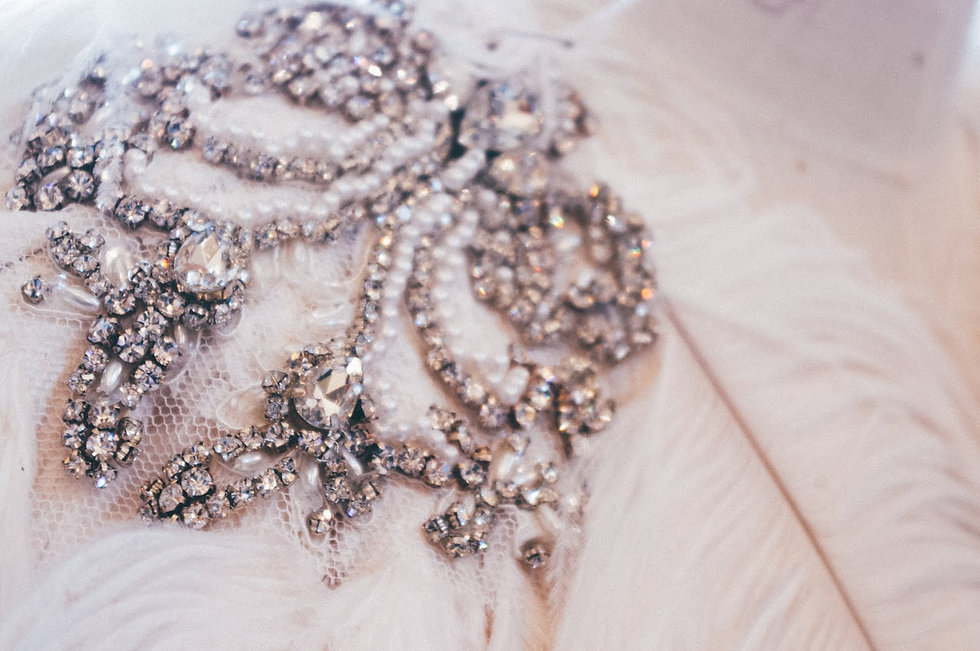 couture beading 3.jpg
