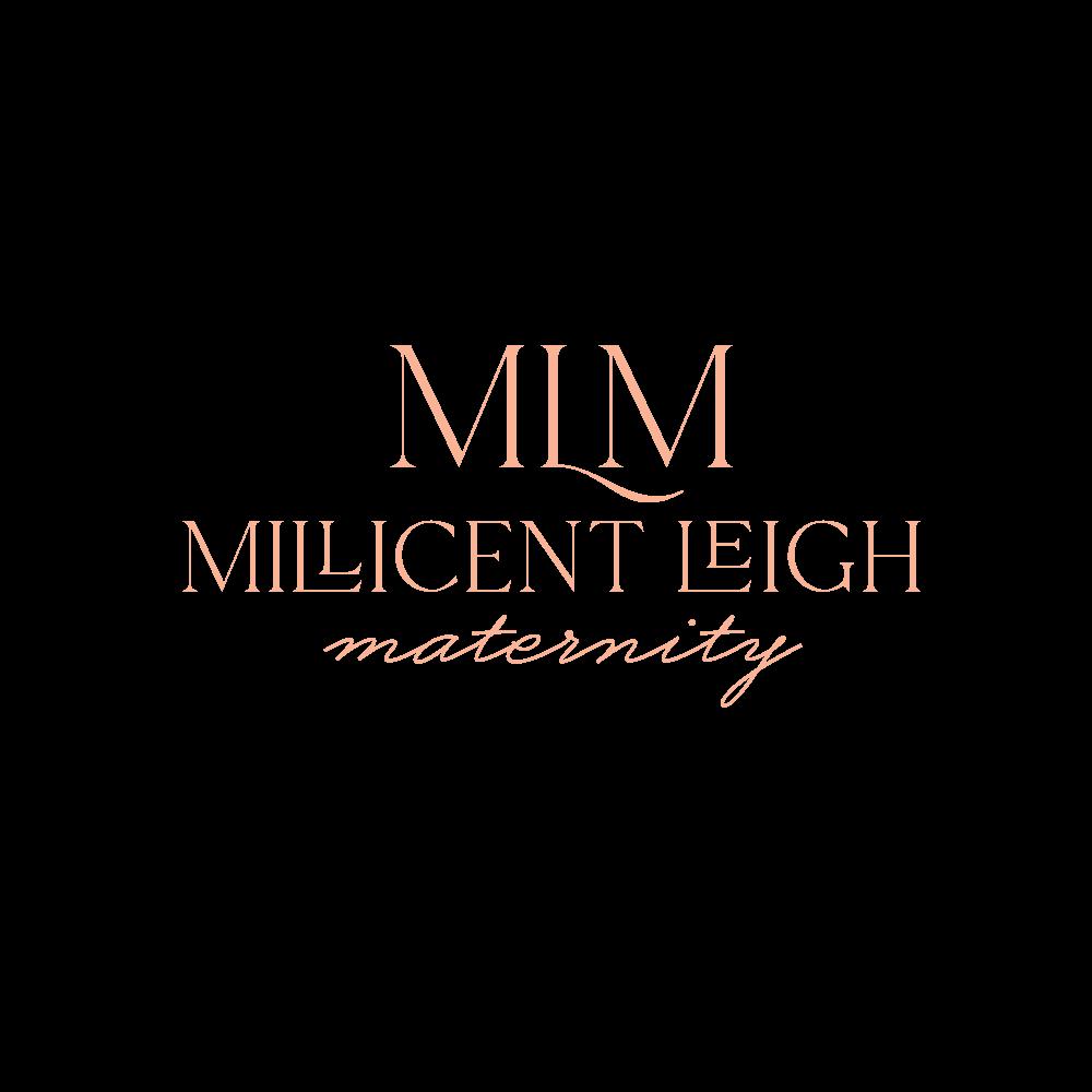 Mlm-Logo-web