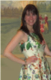 LISA SPRINGSTEEL DUPRE BIO PIC.jpg