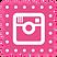 Instagram Hover.png