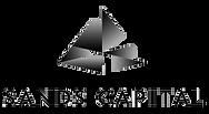 SANDS CAPITAL LOGO TRANSP.png