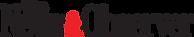 the news & observer logo transp.png