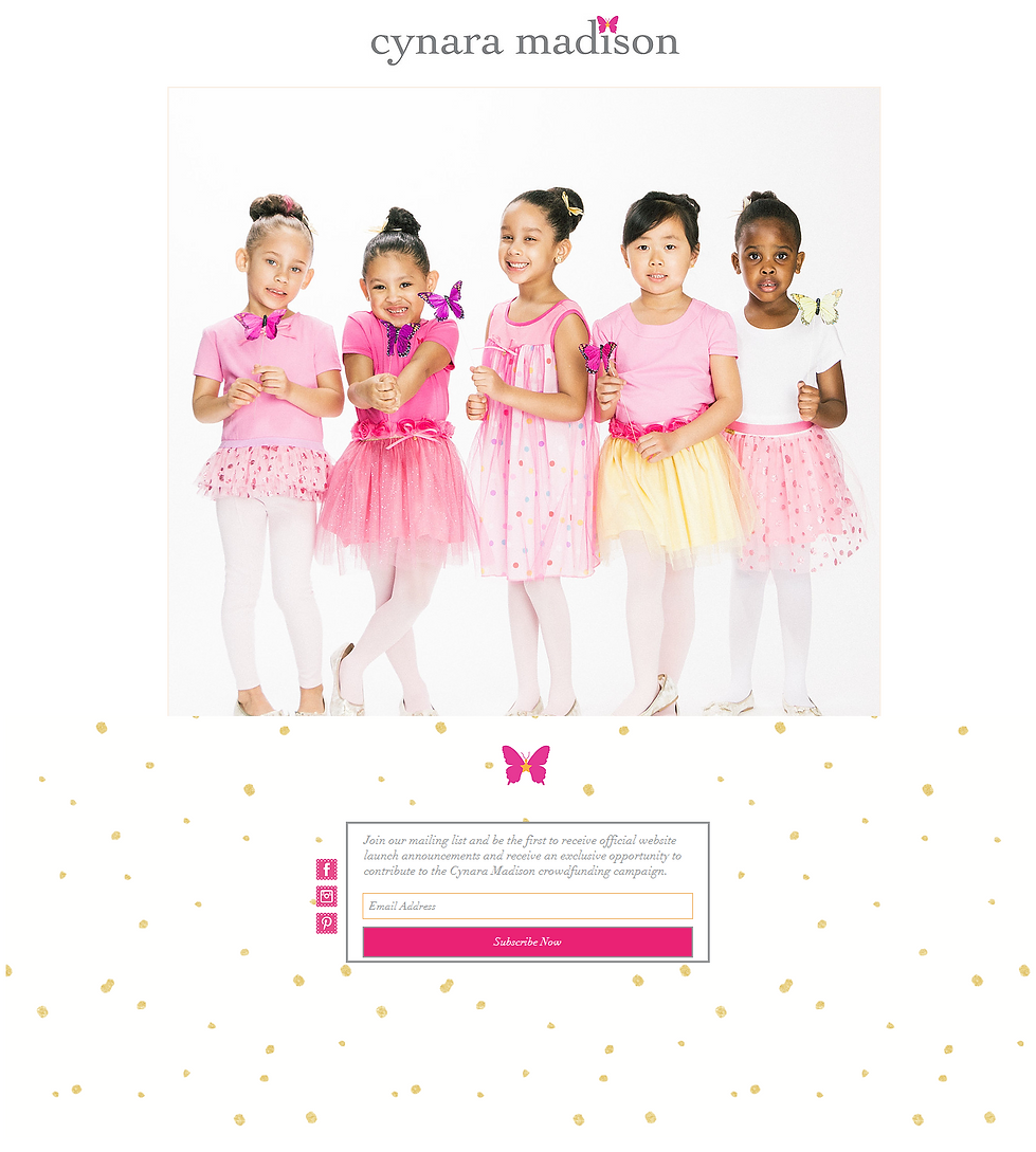 CYNARA MADISON SCREENSHOT LANDING PAGE.p