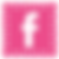 Facebook Hover.png