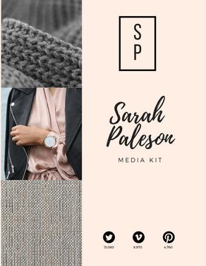 Sarah Paleson Media Kit.png