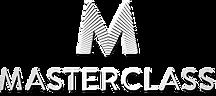 masterclass logo transp.png