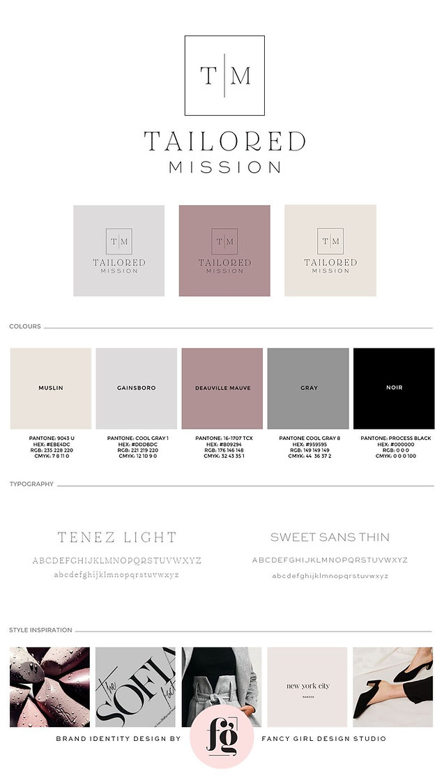 Tailored Mission Brand Style Guide.jpeg