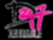 Desirable 247 logo transp.png