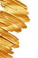 gold paint strokes.jpg