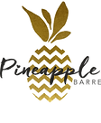 Pineapple Barre logo.png