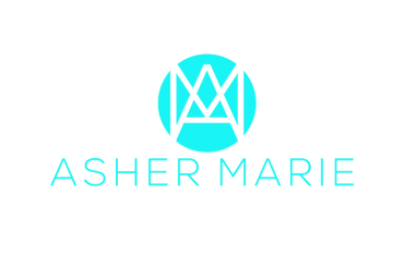 asher marie logo transp (1).png