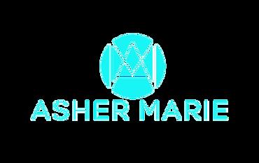 asher marie logo transp (1).png