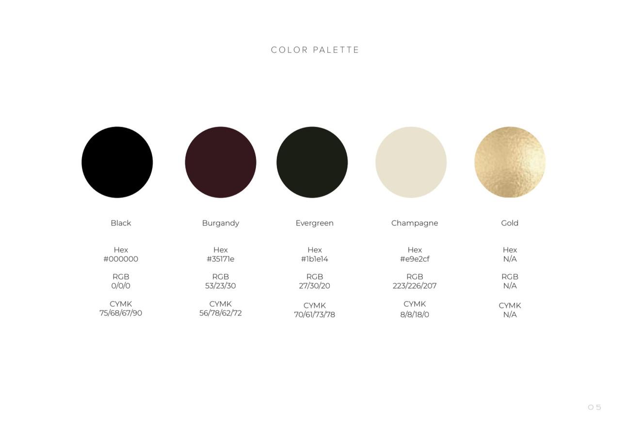 color%20palette%20for%20btby_edited.jpg