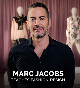 marc jacobs this one.png