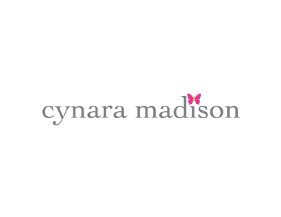 CYNARA MADISON.png
