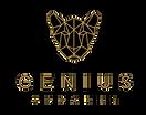 genius apparel logo transp.png